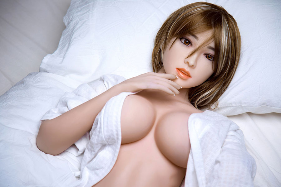 Best silicone and tpe sex doll shop
